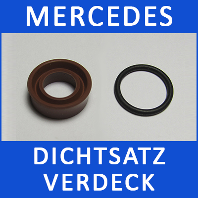 Vath Mercedes Slk Tuning Pack Released 40590 further 2018 Mercedes Benz E Class Coupe Review together with 1985 Cadillac Seville in addition File Mercedes Benz SL 350  28R 231 29  E2 80 93 Frontansicht ge C3 B6ff   282 29  22  Mai 2013  D C3 BCsseldorf further Vision Mercedes Maybach 6 Cabriolet Gorgeous Top Ev. on mercedes benz e 350 convertible